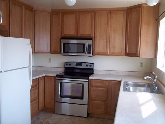 Main Photo: IMPERIAL BEACH Home for sale or rent : 2 bedrooms : 930 Ebony #A