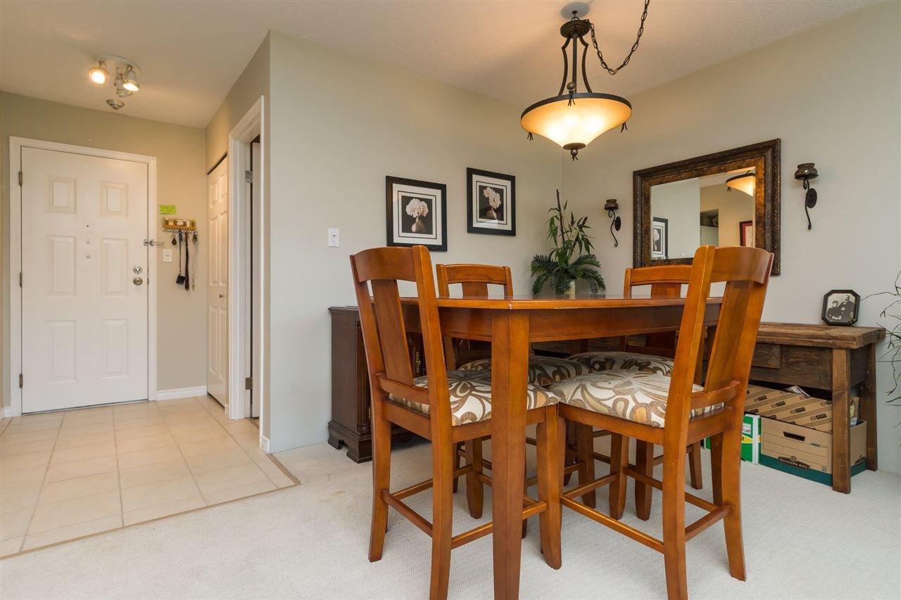 "Photo 4: Photos: 107 1354 WINTER Street: White Rock Condo for sale in ""Winter Estates"" (South Surrey White Rock)  : MLS®# R2189946"