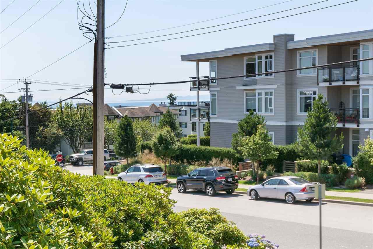 "Photo 20: Photos: 107 1354 WINTER Street: White Rock Condo for sale in ""Winter Estates"" (South Surrey White Rock)  : MLS®# R2189946"