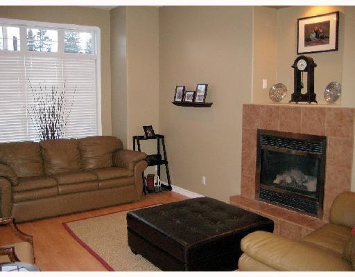 Main Photo: 2544 BERNARD RD in Prince George: N79PGSW House for sale (N79)  : MLS®# N180903