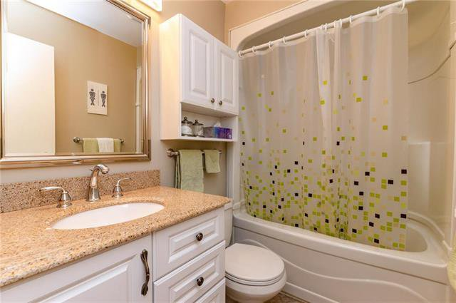 Photo 9: Photos: 140 Hazelwood Crescent in Winnipeg: Residential for sale (2E)  : MLS®# 1909650
