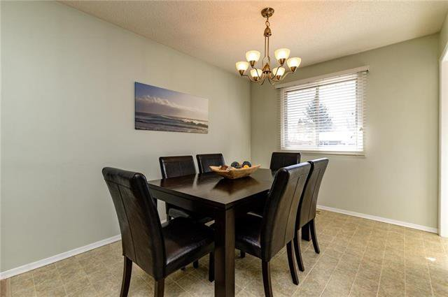 Photo 4: Photos: 140 Hazelwood Crescent in Winnipeg: Residential for sale (2E)  : MLS®# 1909650