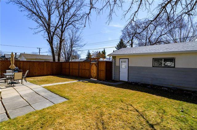 Photo 19: Photos: 140 Hazelwood Crescent in Winnipeg: Residential for sale (2E)  : MLS®# 1909650