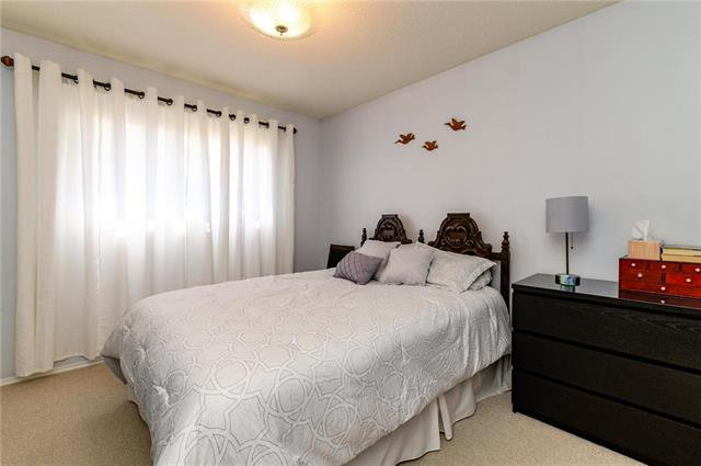 Photo 10: Photos: 140 Hazelwood Crescent in Winnipeg: Residential for sale (2E)  : MLS®# 1909650