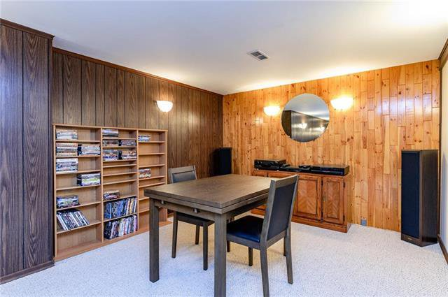 Photo 14: Photos: 140 Hazelwood Crescent in Winnipeg: Residential for sale (2E)  : MLS®# 1909650