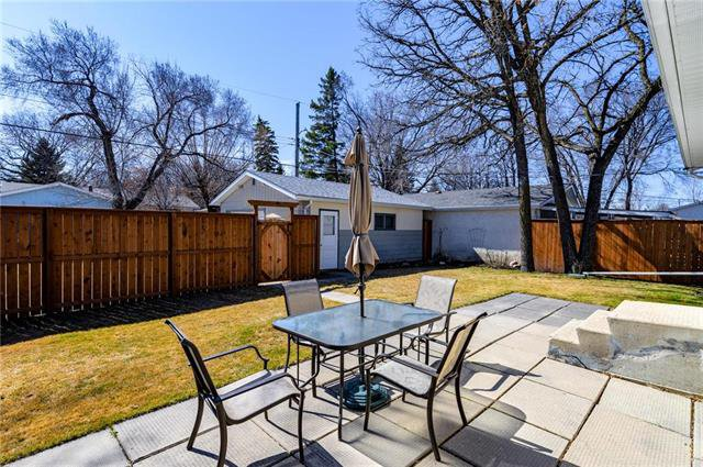 Photo 17: Photos: 140 Hazelwood Crescent in Winnipeg: Residential for sale (2E)  : MLS®# 1909650