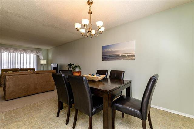 Photo 5: Photos: 140 Hazelwood Crescent in Winnipeg: Residential for sale (2E)  : MLS®# 1909650