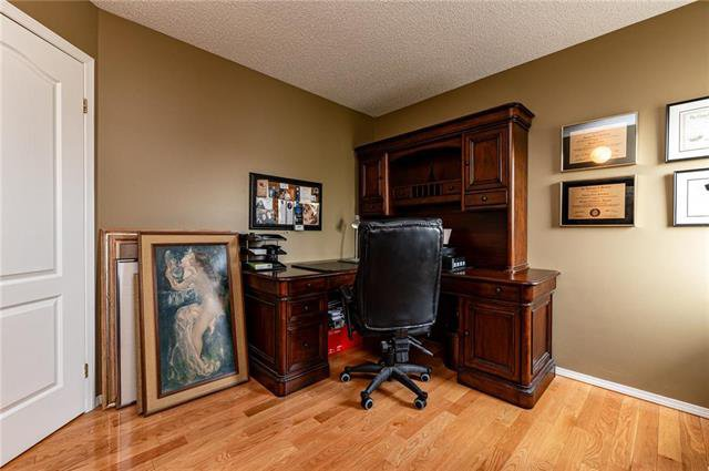 Photo 14: Photos: 49 Gobert Crescent in Winnipeg: River Park South Residential for sale (2F)  : MLS®# 1913790