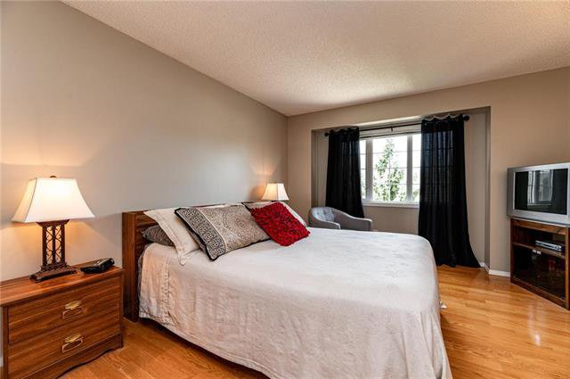 Photo 10: Photos: 49 Gobert Crescent in Winnipeg: River Park South Residential for sale (2F)  : MLS®# 1913790