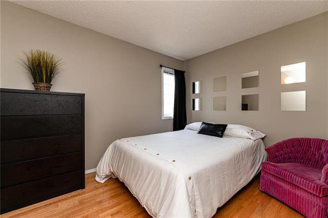 Photo 12: Photos: 49 Gobert Crescent in Winnipeg: River Park South Residential for sale (2F)  : MLS®# 1913790