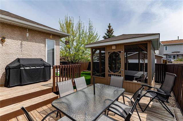 Photo 19: Photos: 49 Gobert Crescent in Winnipeg: River Park South Residential for sale (2F)  : MLS®# 1913790