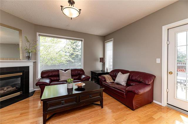 Photo 9: Photos: 49 Gobert Crescent in Winnipeg: River Park South Residential for sale (2F)  : MLS®# 1913790