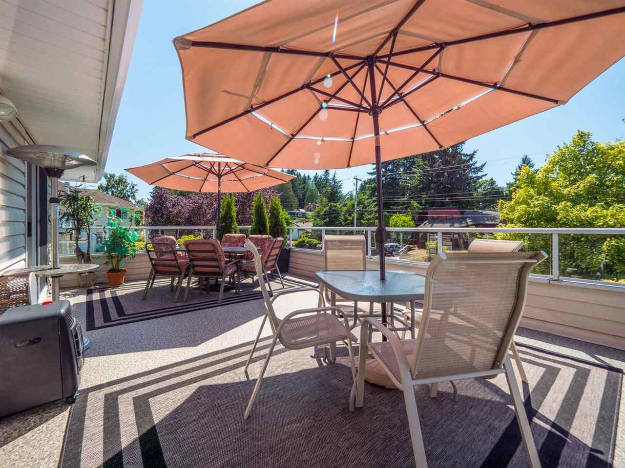 """Photo 14: Photos: 16 5630 TRAIL Avenue in Sechelt: Sechelt District Townhouse for sale in """"HIGHPOINT"""" (Sunshine Coast)  : MLS®# R2382780"""