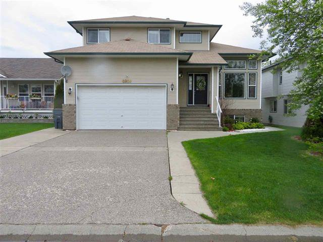 Main Photo: : House for sale : MLS®# R2371091