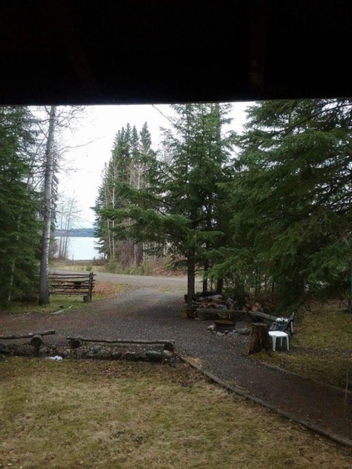 Photo 10: Photos: 7899 DEAN Road in Bridge Lake: Bridge Lake/Sheridan Lake House for sale (100 Mile House (Zone 10))  : MLS®# R2469868