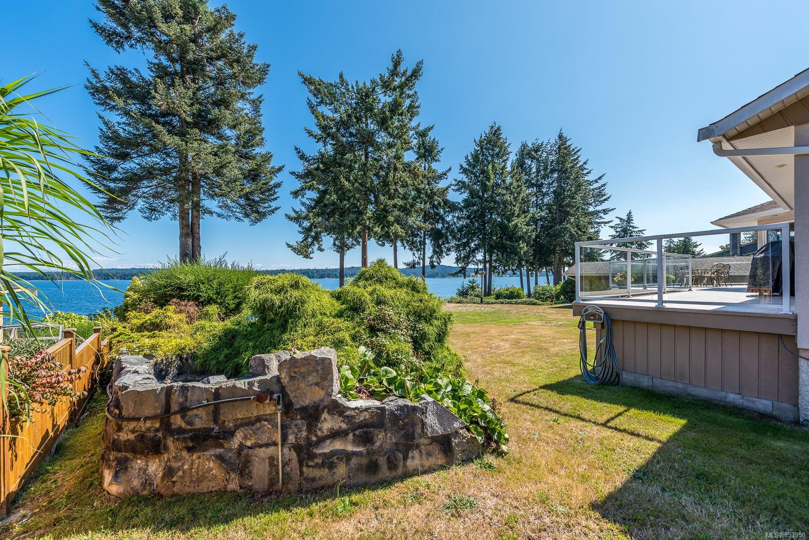 Photo 33: Photos: 5880 GARVIN Rd in : CV Union Bay/Fanny Bay House for sale (Comox Valley)  : MLS®# 853950