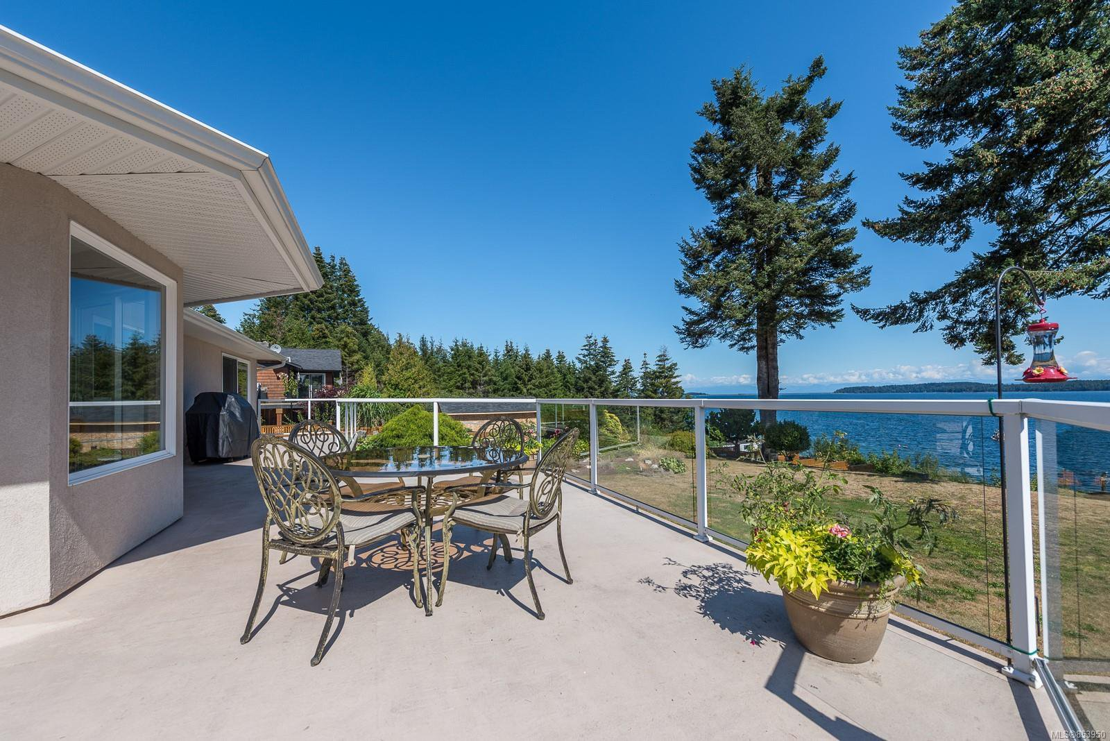 Photo 32: Photos: 5880 GARVIN Rd in : CV Union Bay/Fanny Bay House for sale (Comox Valley)  : MLS®# 853950