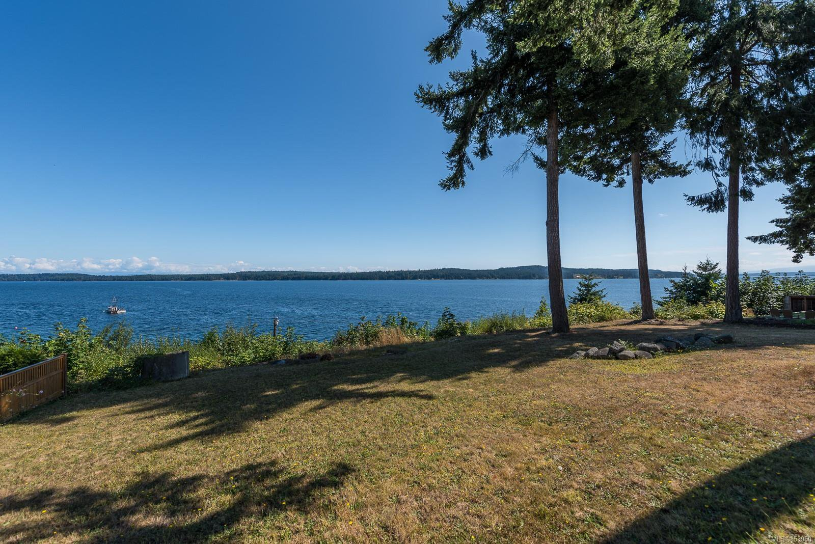 Photo 10: Photos: 5880 GARVIN Rd in : CV Union Bay/Fanny Bay House for sale (Comox Valley)  : MLS®# 853950
