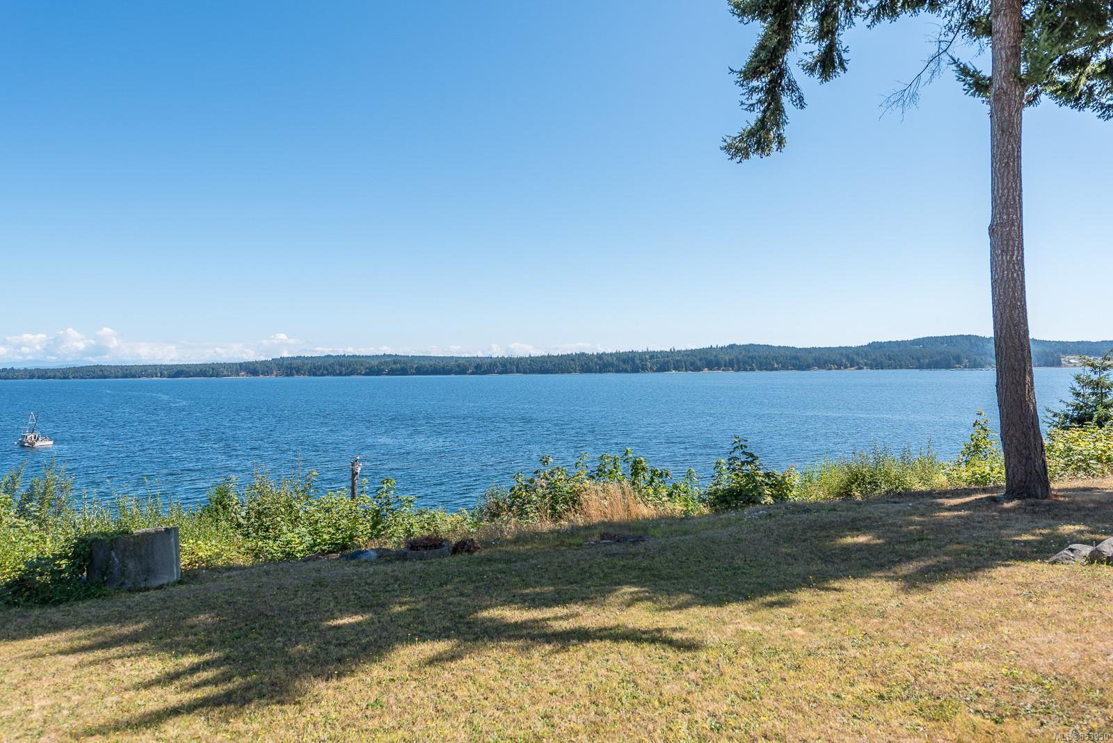 Photo 40: Photos: 5880 GARVIN Rd in : CV Union Bay/Fanny Bay House for sale (Comox Valley)  : MLS®# 853950