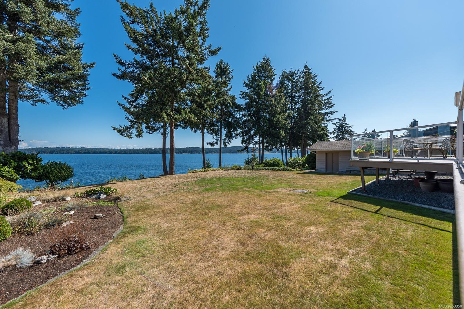 Photo 42: Photos: 5880 GARVIN Rd in : CV Union Bay/Fanny Bay House for sale (Comox Valley)  : MLS®# 853950