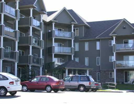 Main Photo:  in CALGARY: Shawnessy Condo for sale (Calgary)  : MLS®# C3136523