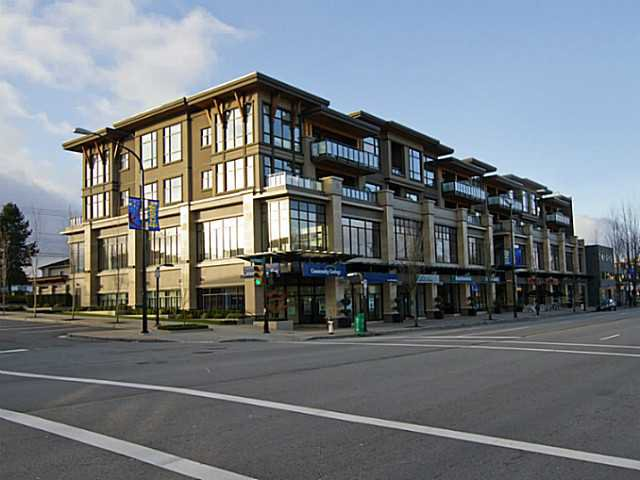 Photo 6: Photos: 401 4570 HASTINGS Street in Burnaby: Capitol Hill BN Condo for sale (Burnaby North)  : MLS®# V990726