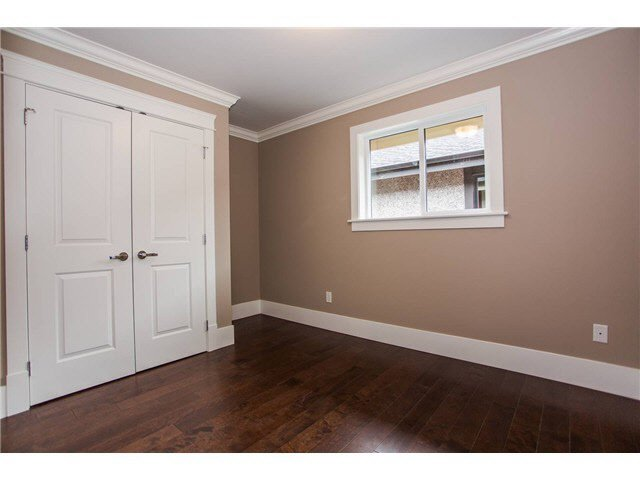 Photo 7: Photos: 4116 PANDORA Street in Burnaby: Vancouver Heights House 1/2 Duplex for sale (Burnaby North)  : MLS®# V1095053