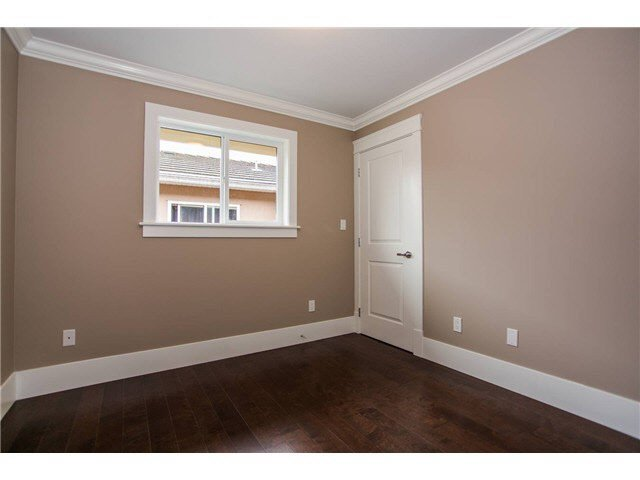 Photo 9: Photos: 4116 PANDORA Street in Burnaby: Vancouver Heights House 1/2 Duplex for sale (Burnaby North)  : MLS®# V1095053