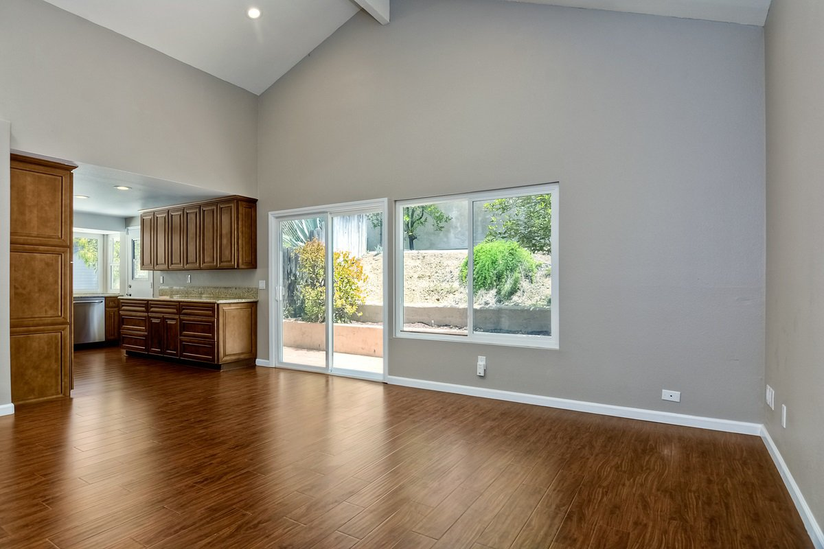 Photo 6: Photos: SCRIPPS RANCH House for sale : 4 bedrooms : 10620 Atrium in San Diego