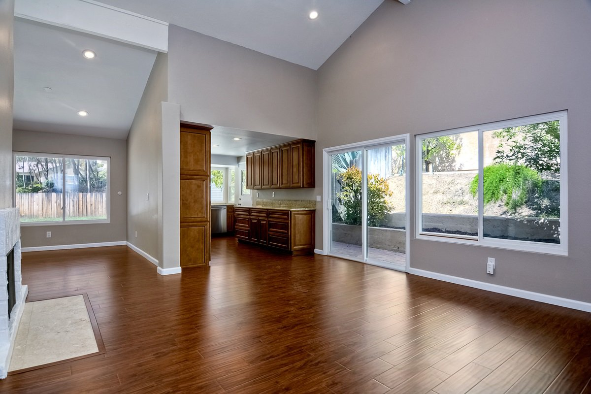 Photo 12: Photos: SCRIPPS RANCH House for sale : 4 bedrooms : 10620 Atrium in San Diego