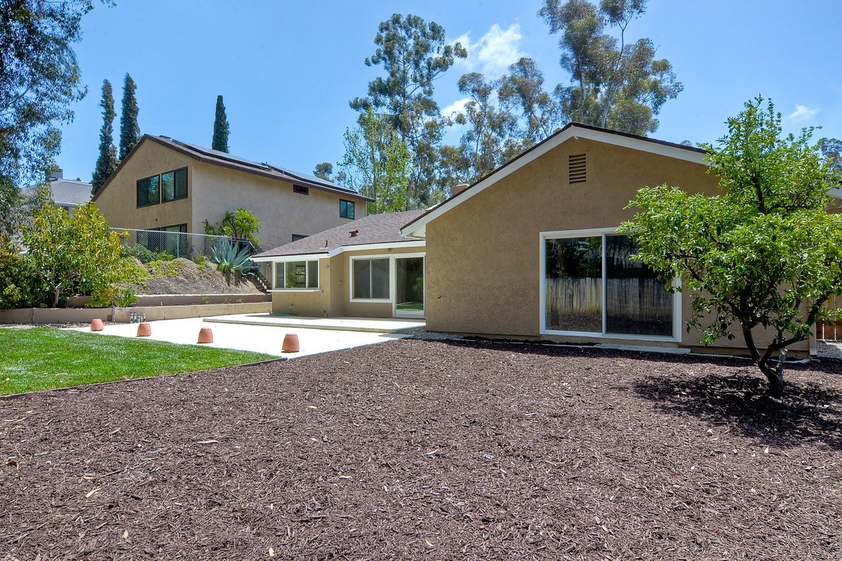 Photo 20: Photos: SCRIPPS RANCH House for sale : 4 bedrooms : 10620 Atrium in San Diego