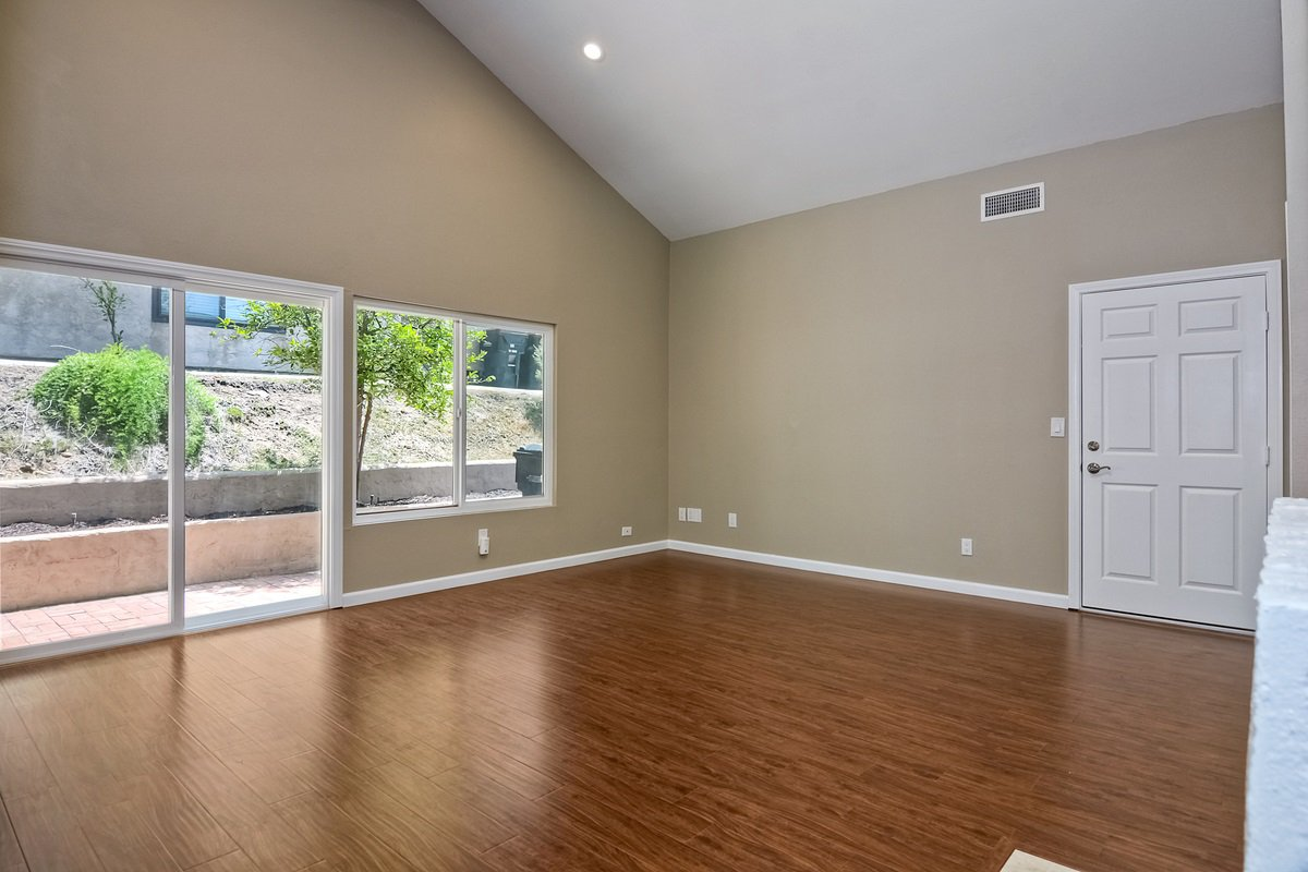 Photo 13: Photos: SCRIPPS RANCH House for sale : 4 bedrooms : 10620 Atrium in San Diego