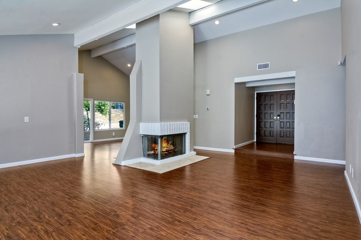 Photo 5: Photos: SCRIPPS RANCH House for sale : 4 bedrooms : 10620 Atrium in San Diego