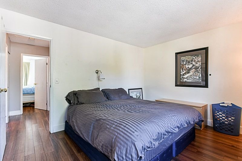 """Photo 13: Photos: 7752 119A Street in Surrey: Scottsdale Townhouse for sale in """"Scotsdale"""" (N. Delta)  : MLS®# R2210743"""