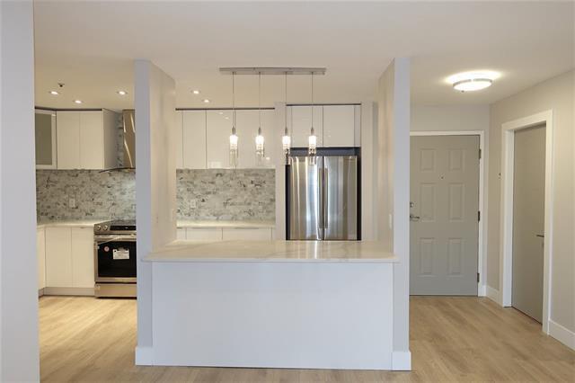 Main Photo: 511 2700 McCallum Road in : Central Abbotsford Condo for sale (Abbotsford)  : MLS®# r2232152