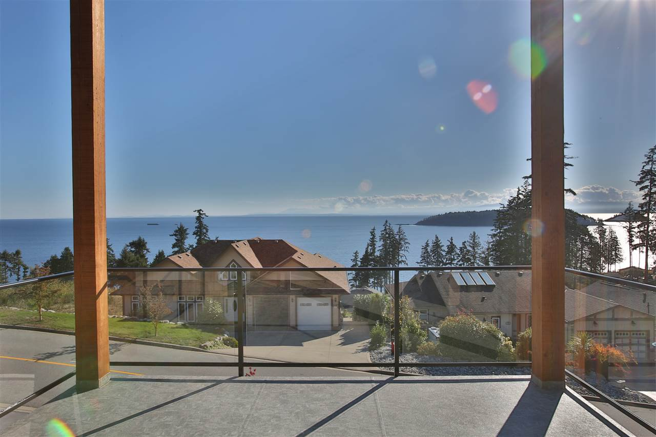 Photo 15: Photos: 5984 COWRIE Street in Sechelt: Sechelt District House for sale (Sunshine Coast)  : MLS®# R2244145