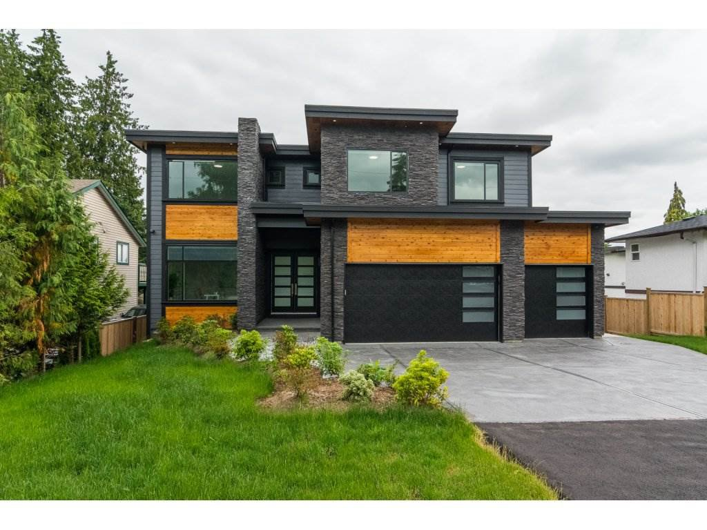 Main Photo: 19959 48 Avenue in Langley: Langley City House for sale : MLS®# R2279605