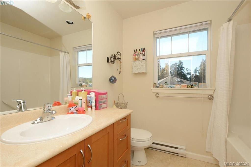 Photo 11: Photos: 2420 Sunriver Way in SOOKE: Sk Sunriver House for sale (Sooke)  : MLS®# 798697