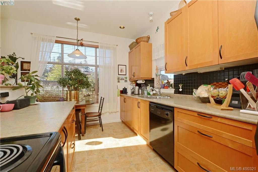 Photo 5: Photos: 2420 Sunriver Way in SOOKE: Sk Sunriver House for sale (Sooke)  : MLS®# 798697