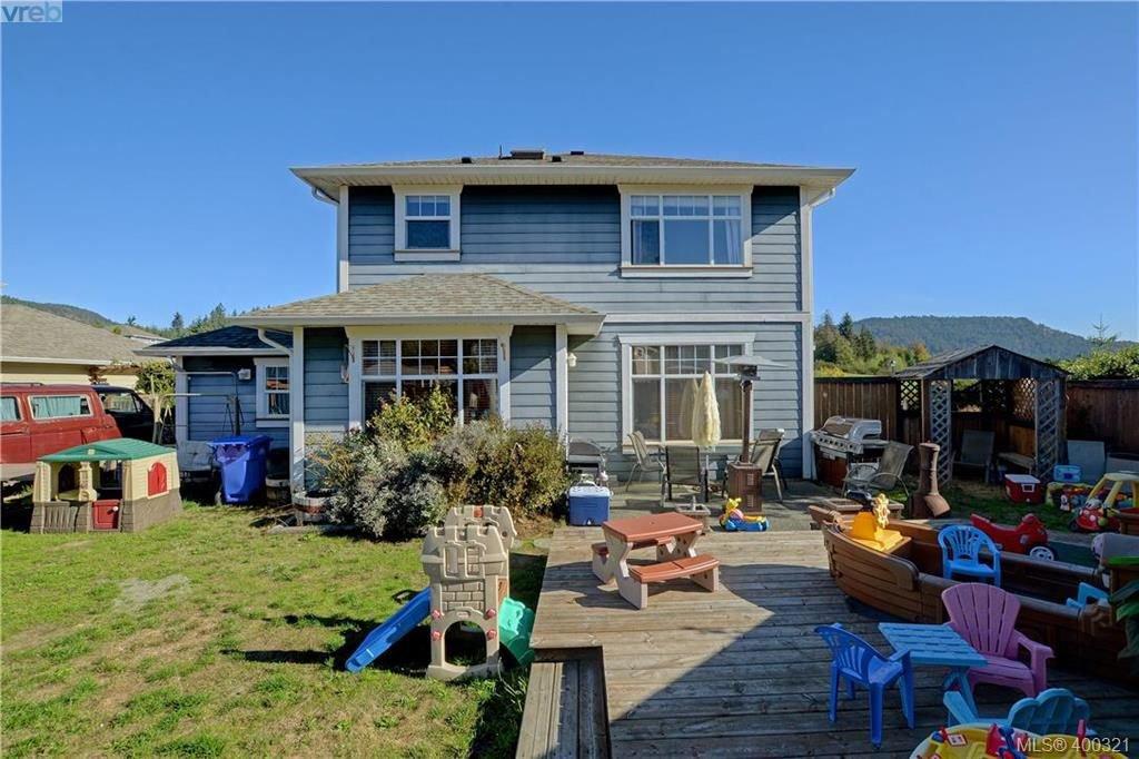 Photo 21: Photos: 2420 Sunriver Way in SOOKE: Sk Sunriver House for sale (Sooke)  : MLS®# 798697