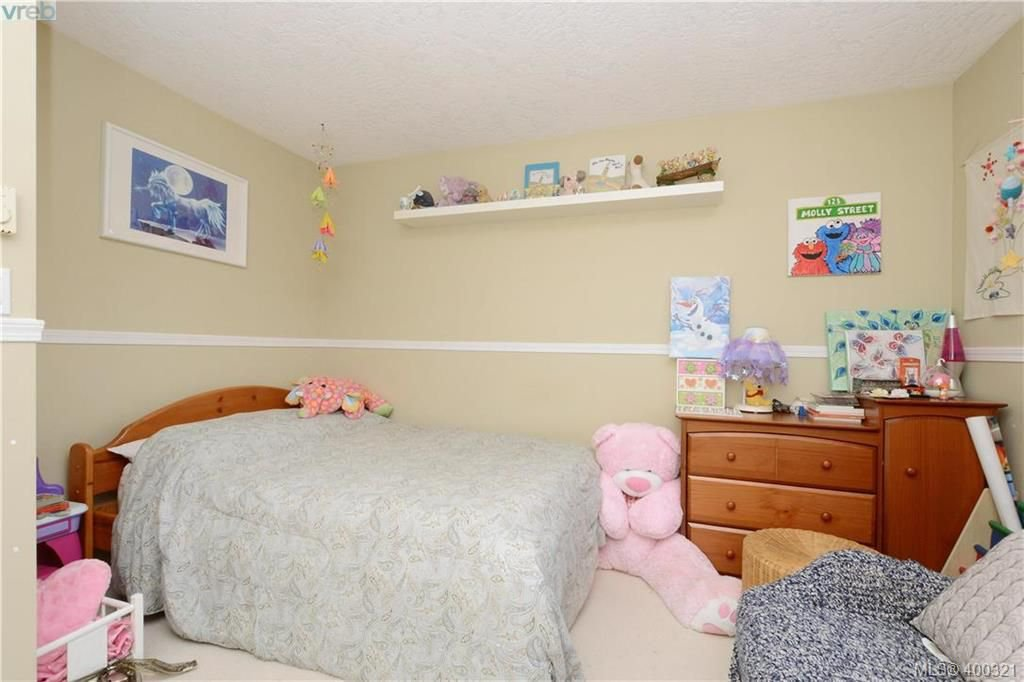 Photo 16: Photos: 2420 Sunriver Way in SOOKE: Sk Sunriver House for sale (Sooke)  : MLS®# 798697