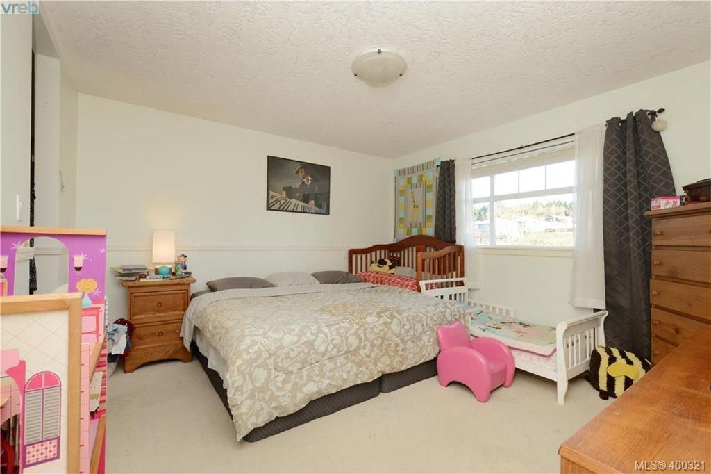 Photo 8: Photos: 2420 Sunriver Way in SOOKE: Sk Sunriver House for sale (Sooke)  : MLS®# 798697
