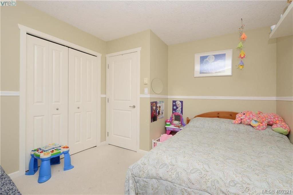 Photo 15: Photos: 2420 Sunriver Way in SOOKE: Sk Sunriver House for sale (Sooke)  : MLS®# 798697