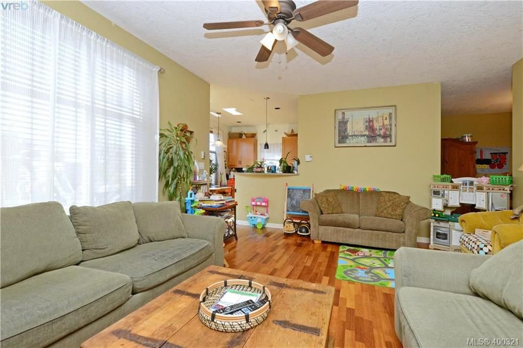 Photo 3: Photos: 2420 Sunriver Way in SOOKE: Sk Sunriver House for sale (Sooke)  : MLS®# 798697