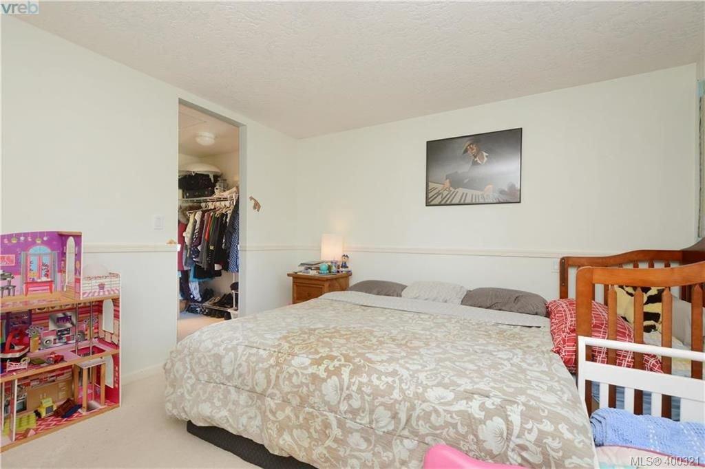 Photo 10: Photos: 2420 Sunriver Way in SOOKE: Sk Sunriver House for sale (Sooke)  : MLS®# 798697