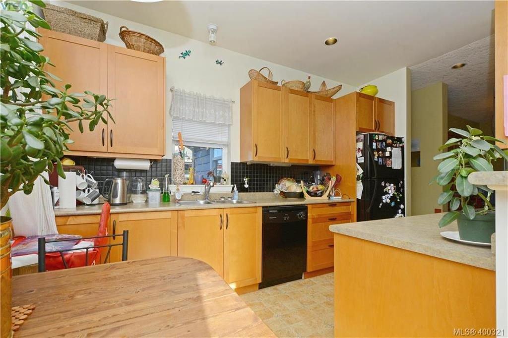 Photo 4: Photos: 2420 Sunriver Way in SOOKE: Sk Sunriver House for sale (Sooke)  : MLS®# 798697
