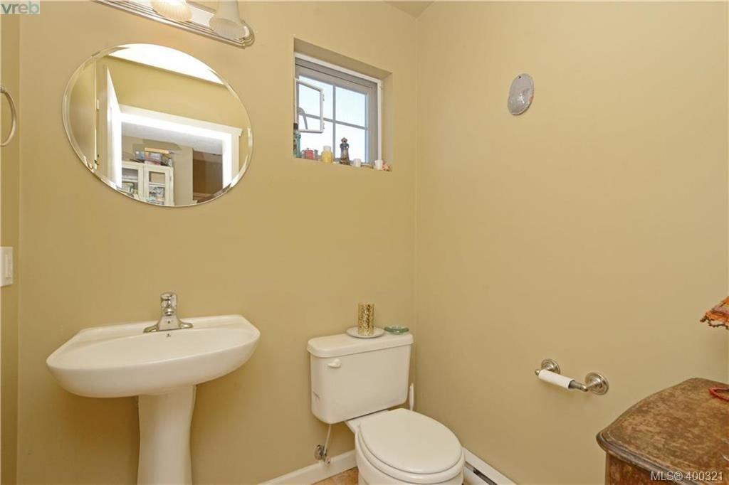 Photo 18: Photos: 2420 Sunriver Way in SOOKE: Sk Sunriver House for sale (Sooke)  : MLS®# 798697
