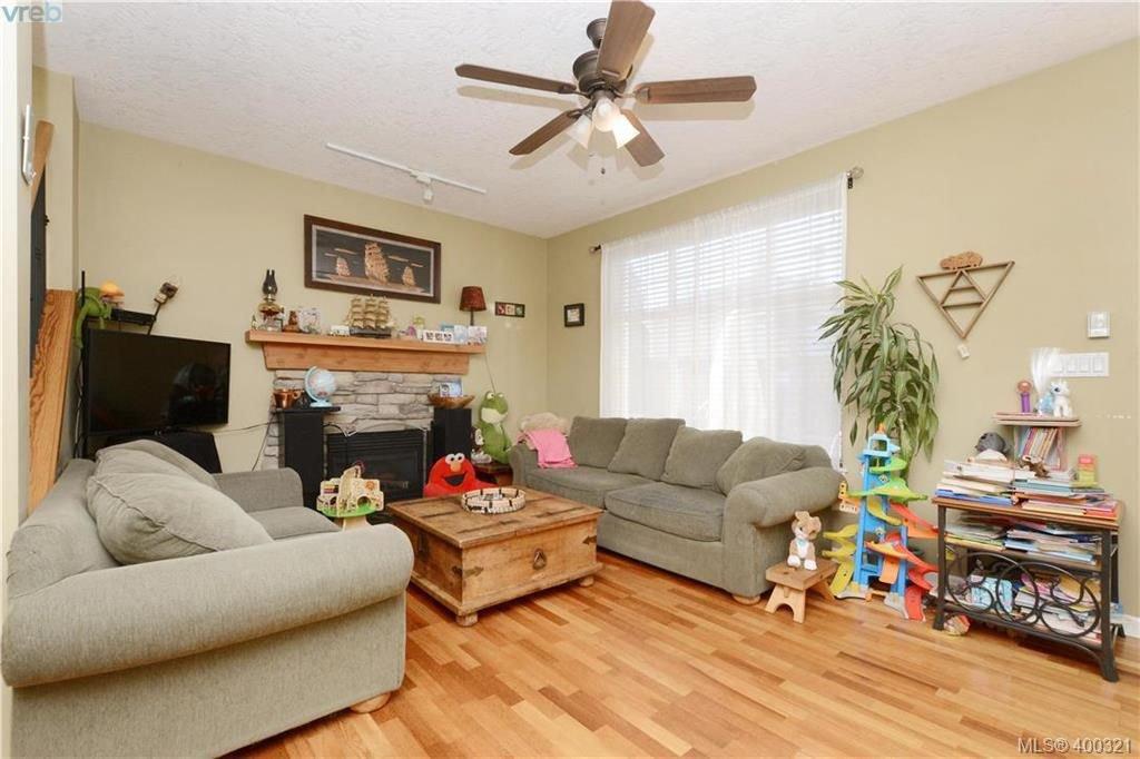 Photo 2: Photos: 2420 Sunriver Way in SOOKE: Sk Sunriver House for sale (Sooke)  : MLS®# 798697