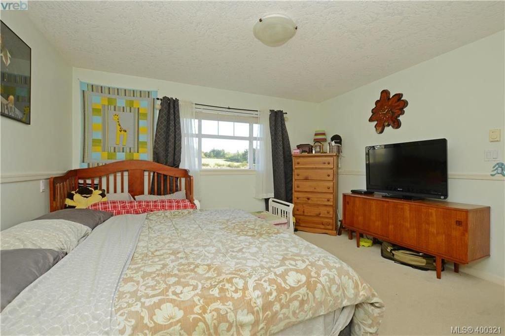 Photo 9: Photos: 2420 Sunriver Way in SOOKE: Sk Sunriver House for sale (Sooke)  : MLS®# 798697