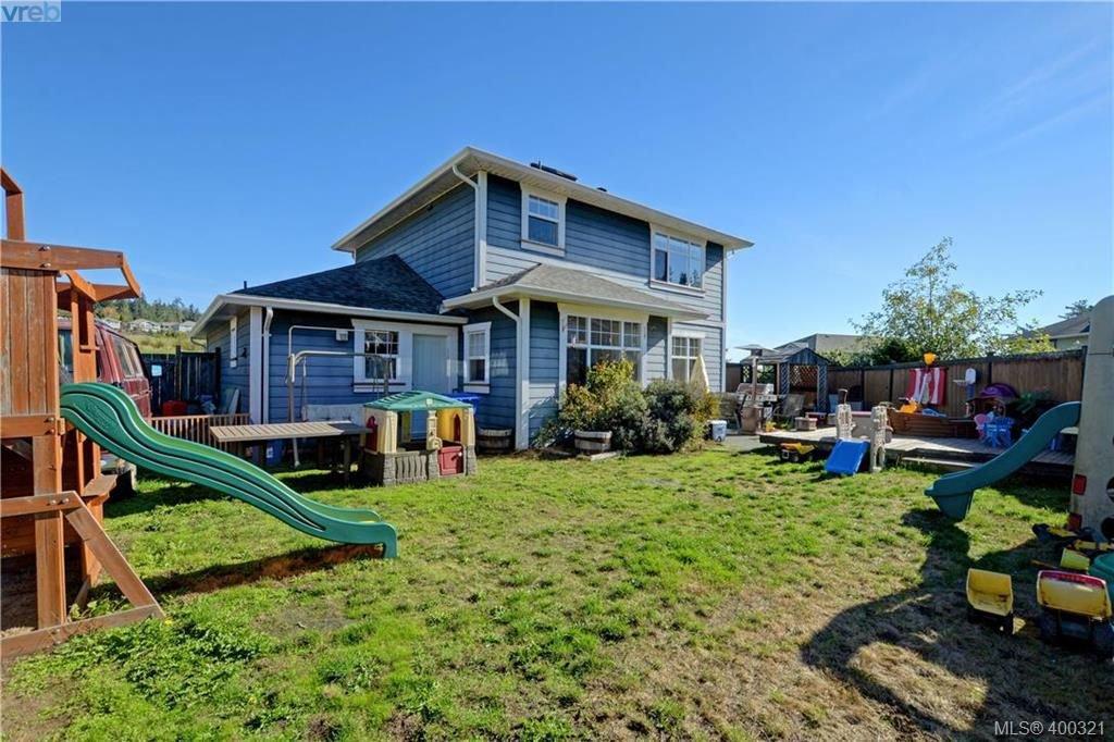 Photo 20: Photos: 2420 Sunriver Way in SOOKE: Sk Sunriver House for sale (Sooke)  : MLS®# 798697